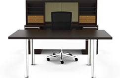 Furniture Wholesale Group Desks