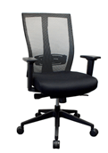 Furniture Wholesale Group Chairs and Seating